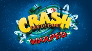 Crash Bandicoot 3: Warped Trophy Guide & Roadmap