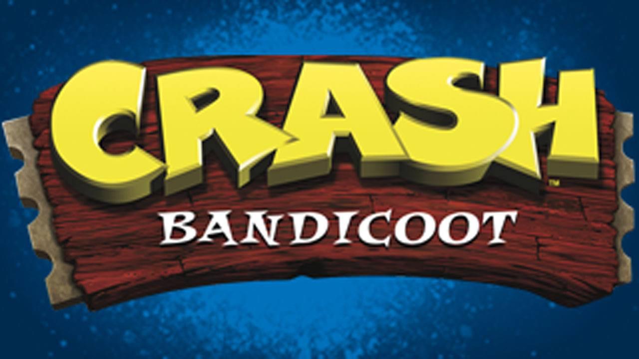 crash bandicoot remaster trophy guide roadmap