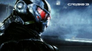 Crysis 3 – All Cell Intel Locations (Datapads, Propaganda Posters, Blackboxes)