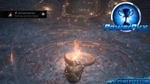 Dark Souls 3 – All Undead Bone Shard Locations (Ultimate Bonfire Trophy / Achievement Guide)