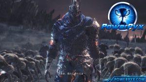 Dark Souls 3 – How to Get the Secret Usurpation of Fire Ending & Trophy / Achievement