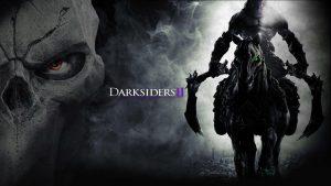 Darksiders 2 Trophy Guide