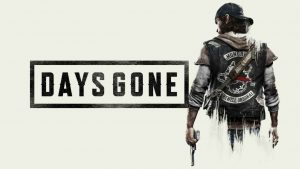 Days Gone Wiki & Strategy Guide