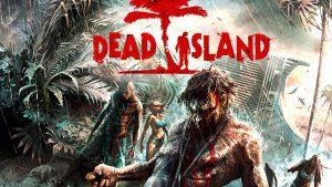 Dead Island Trophy Guide