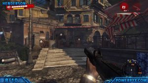 Dead Island Riptide All Diary Collectible Locations