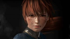 Dead or Alive 6 Trophy Guide & Roadmap