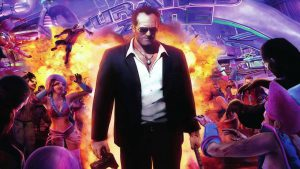 Dead Rising 2: Off the Record Trophy Guide
