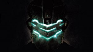 Dead Space 2 Trophy Guide