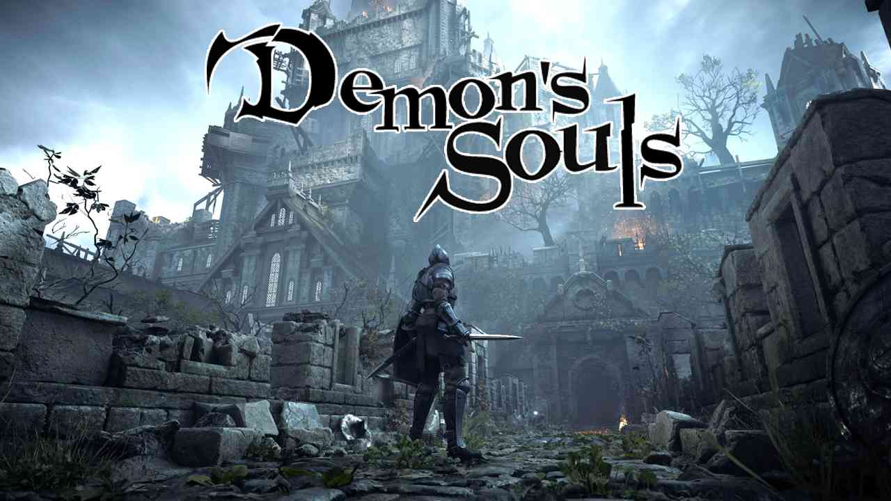 Demon S Souls Ps5 Remake Trophy Guide Roadmap Discover more posts about playstation, demon's souls, and demonssouls. souls ps5 remake trophy guide roadmap