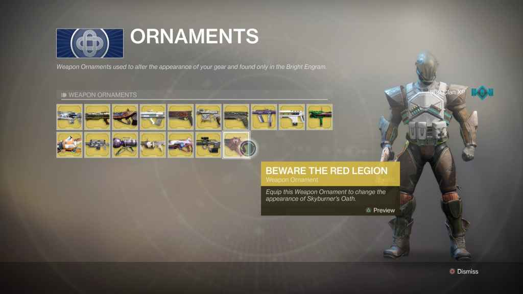 Destiny 2 Bright Engrams How To Get Use Them