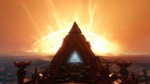 Destiny 2: Curse of Osiris DLC Review