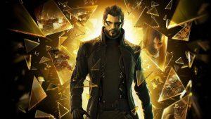 Deus Ex: Human Revolution Trophy Guide