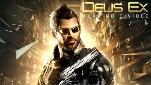 Deus Ex Mankind Divided Trophy Guide & Roadmap