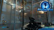 Deus Ex Mankind Divided – Core Driller Trophy / Achievement Guide