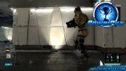 Deus Ex Mankind Divided – Invisible War Trophy / Achievement Guide