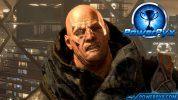 Deus Ex Mankind Divided – Marchenko's Kill Switch Location (Laputan Machine)