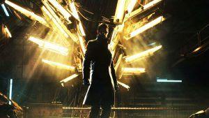 Deus Ex Mankind Divided – Side Mission 12: K is for Kazdy Walkthrough