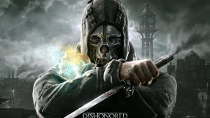 Dishonored Trophy Guide