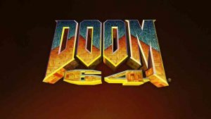 Doom 64 Trophy Guide & Roadmap