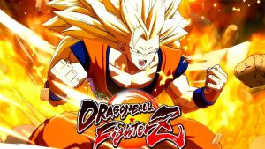 Dragon Ball FighterZ Trophy List Revealed