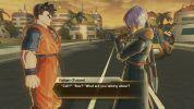 Dragon Ball Xenoverse 2 – Secret Game Ending & True Final Boss Fight Walkthrough