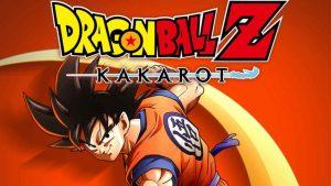 Dragon Ball Z: Kakarot Trophy Guide & Roadmap