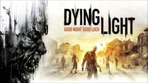 Dying Light Trophy Guide