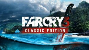 Far Cry 3 Classic Trophy Guide & Roadmap
