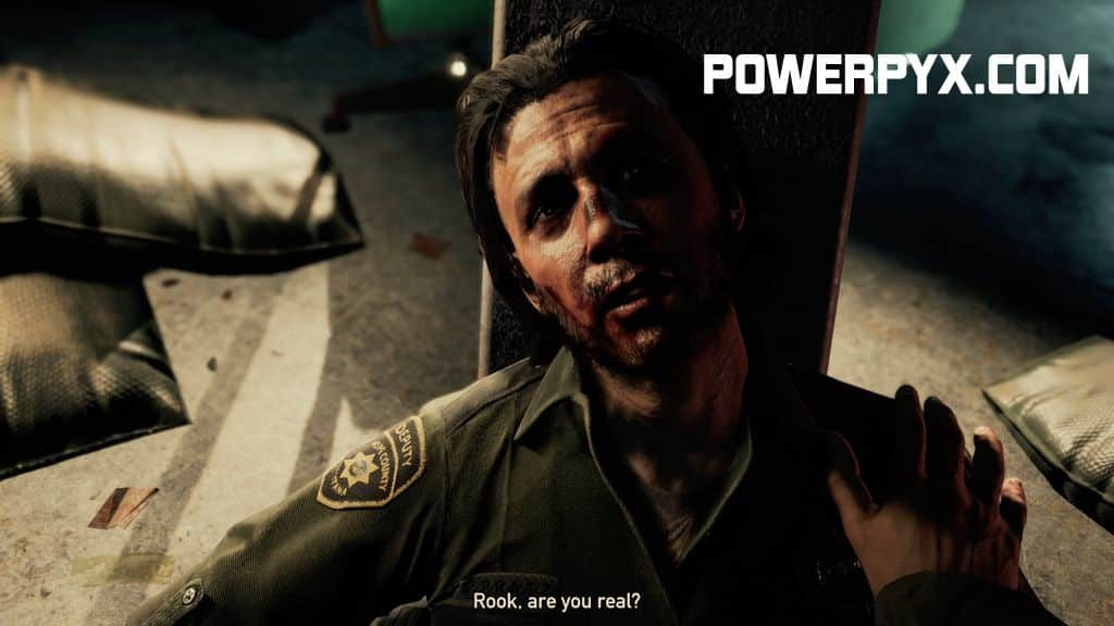 Far Cry 5 Casualties Of War Story Mission Walkthrough