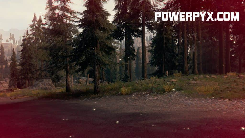 Far Cry 5 Only You Story Mission Walkthrough