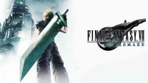 Final Fantasy 7 (VII) Remake Lost Friends Walkthrough (Cat Locations)