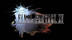 Final Fantasy XV Trophy List Revealed