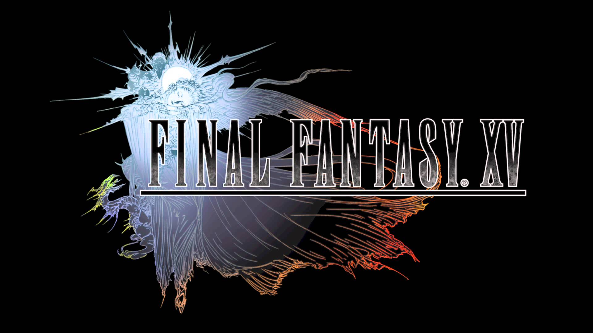 Final Fantasy Xv How To Free Roam After The Story