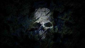 Ghost Recon Breakpoint Trophy List Revealed