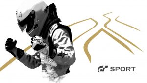 Gran Turismo Sport Trophy Guide & Roadmap