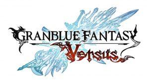Granblue Fantasy: Versus Trophy Guide & Roadmap