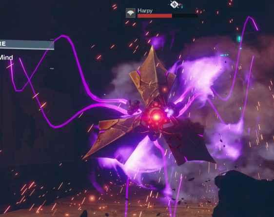 Destiny 2 Enemies