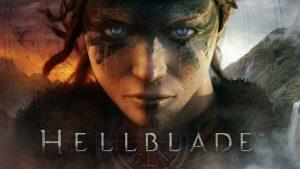 Hellblade: Senua's Sacrifice Trophy Guide & Roadmap