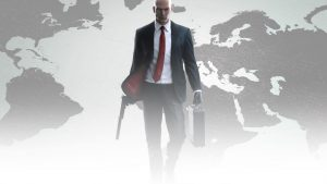 Hitman 2016 Trophy Guide