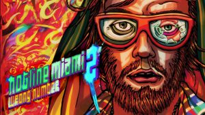 Hotline Miami 2: Wrong Number Trophy Guide