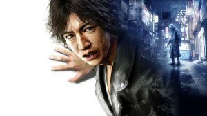 Judgment KamuroGo Shop Missions Guide