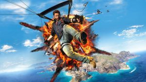 Just Cause 3 Trophy Guide