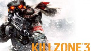 Killzone 3 Trophy Guide