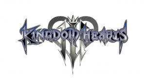 Kingdom Hearts 3 Trophy List Revealed