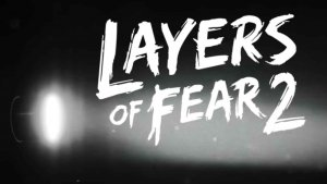 Layers of Fear 2 All Collectibles Locations