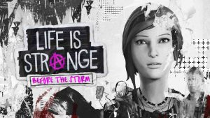 Life is Strange: Before the Storm Trophy Guide & Roadmap