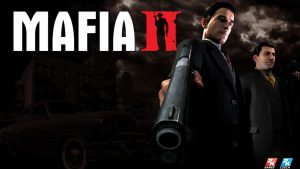 Mafia 2 Trophy Guide