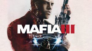 Mafia 3 Trophy List