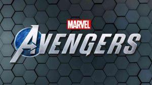 Marvel's Avengers Trophy List Revealed