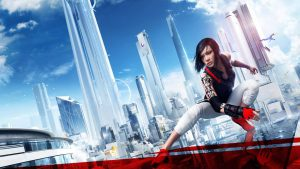 Mirror's Edge Catalyst Trophy Guide